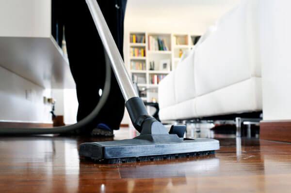 تنظيف شقق بحائل